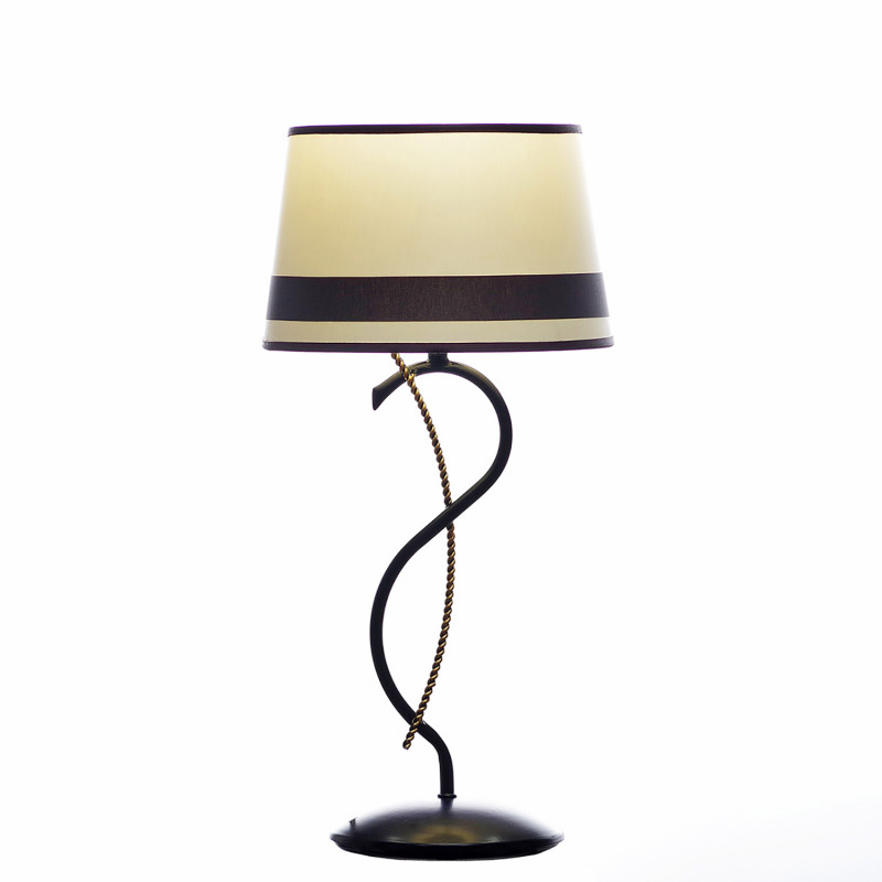 """Table lamp 14700 """"Susie"""""""