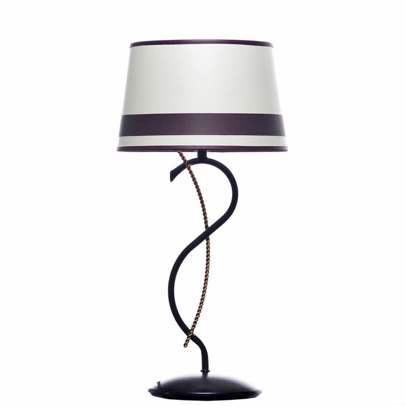 "Table lamp 14700 ""Susie"" foto3"