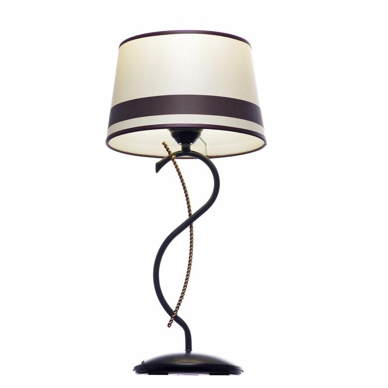 "Table lamp 14700 ""Susie"" foto4"