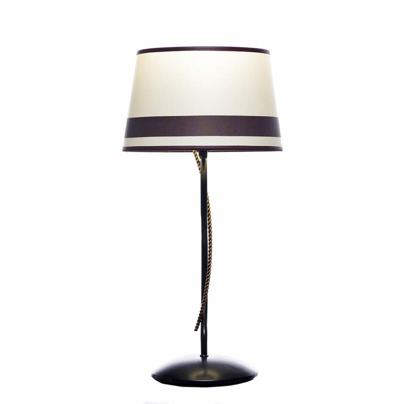 "Table lamp 14700 ""Susie"" foto2"