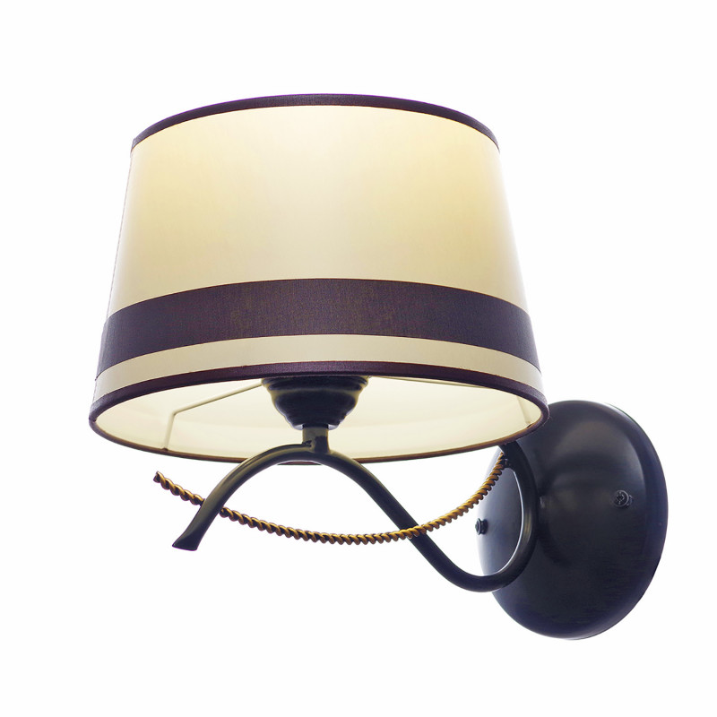 """Sconce 14701 """"Susie"""""""