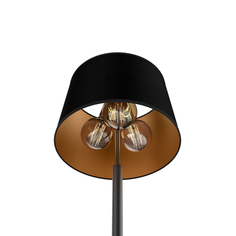 "Floor lamp 15720 ""BOSTON"" foto2"