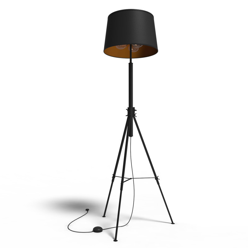 "Floor lamp 15720 ""BOSTON"""