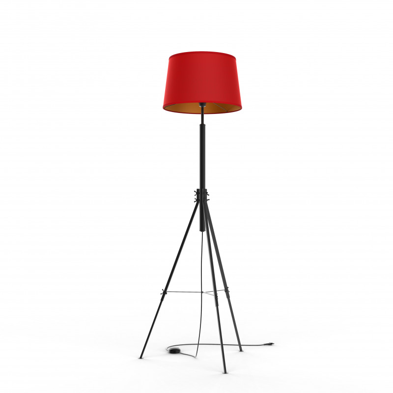"Floor lamp 7930 ""BOSTON"""