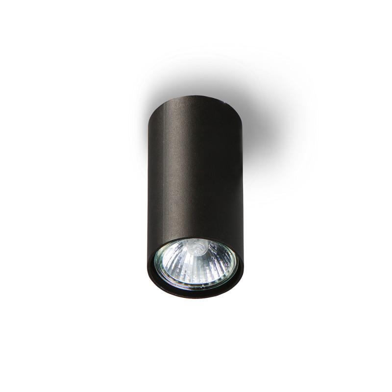 """Bodové svítidlo 16473 """"GLAZE"""""""