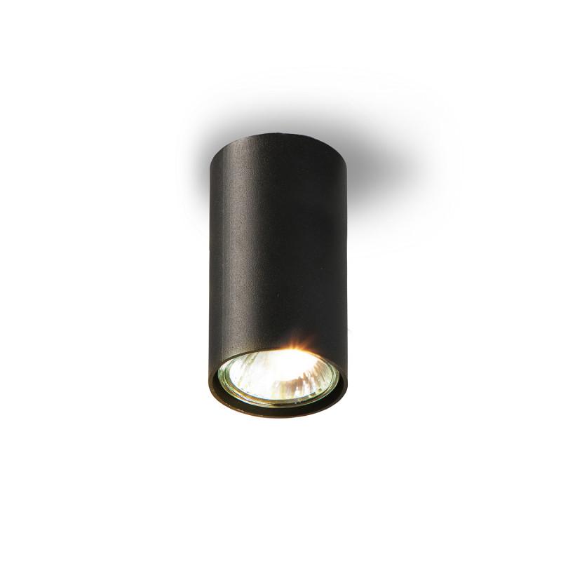 """Bodové svítidlo 16473 """"GLAZE"""" foto2"""