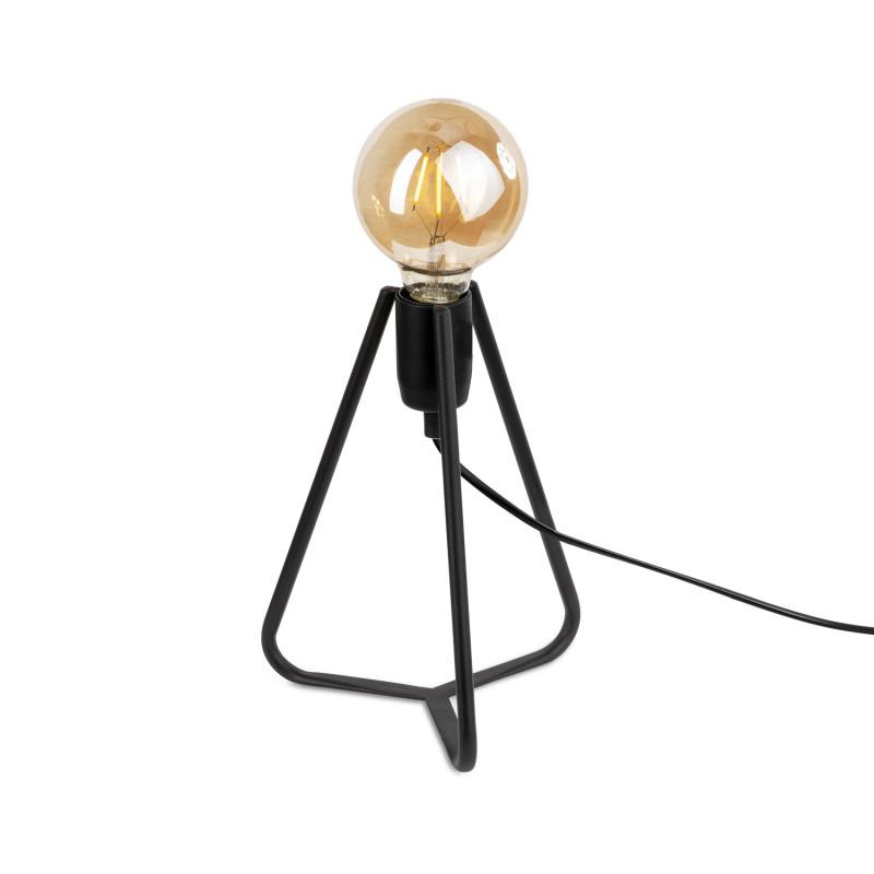 """Stolní lampa 60600 """"PAUK"""""""