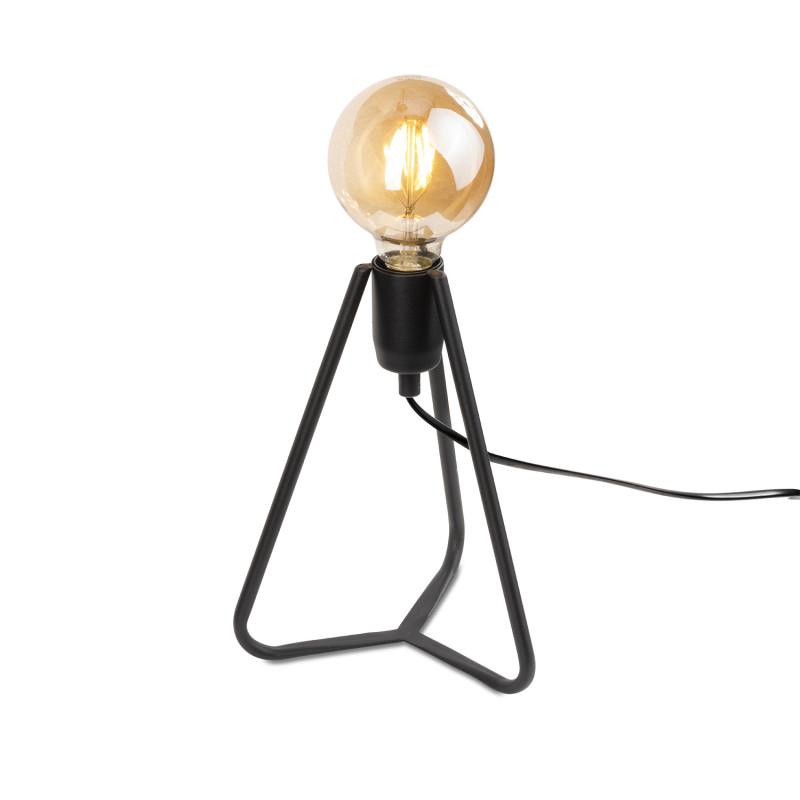 """Stolní lampa 60600 """"PAUK"""" foto2"""