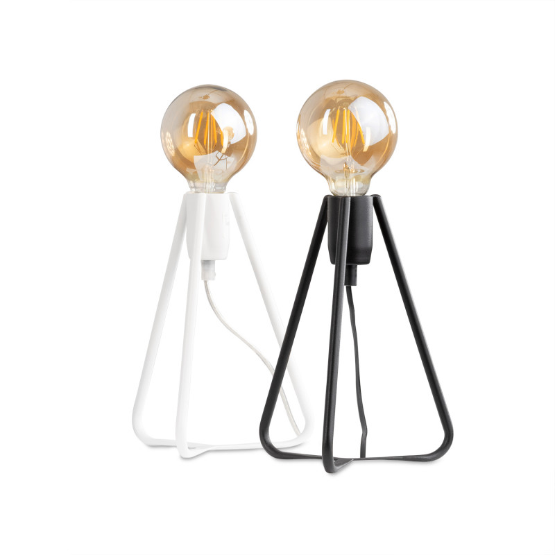 """Stolní lampa 60600 """"PAUK"""" foto3"""