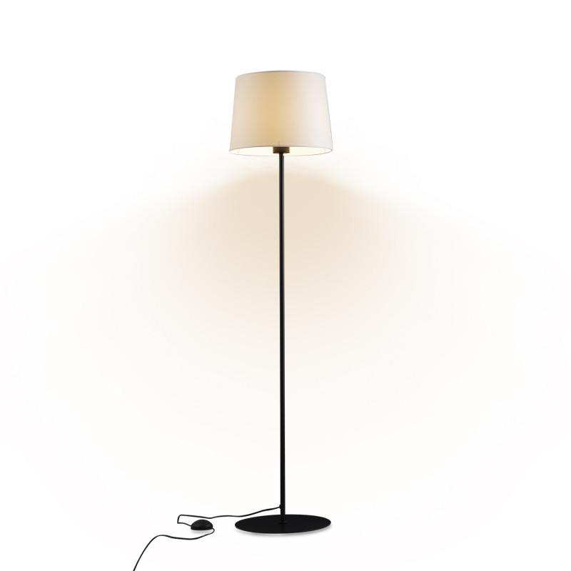 """Stojací lampa 10230 """"London"""" foto3"""