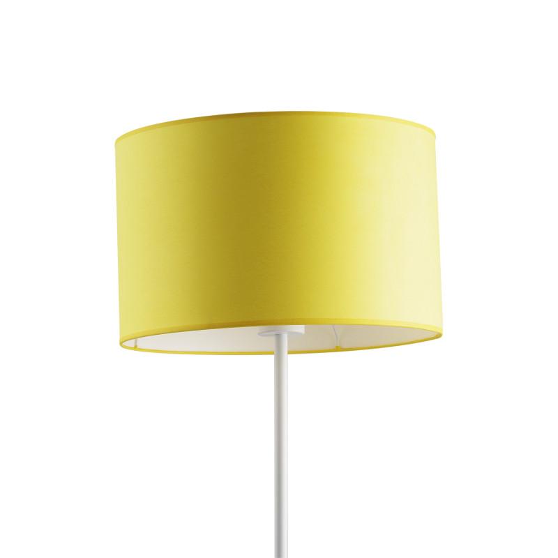 """Floor lamp 10230 """"London"""" foto4"""