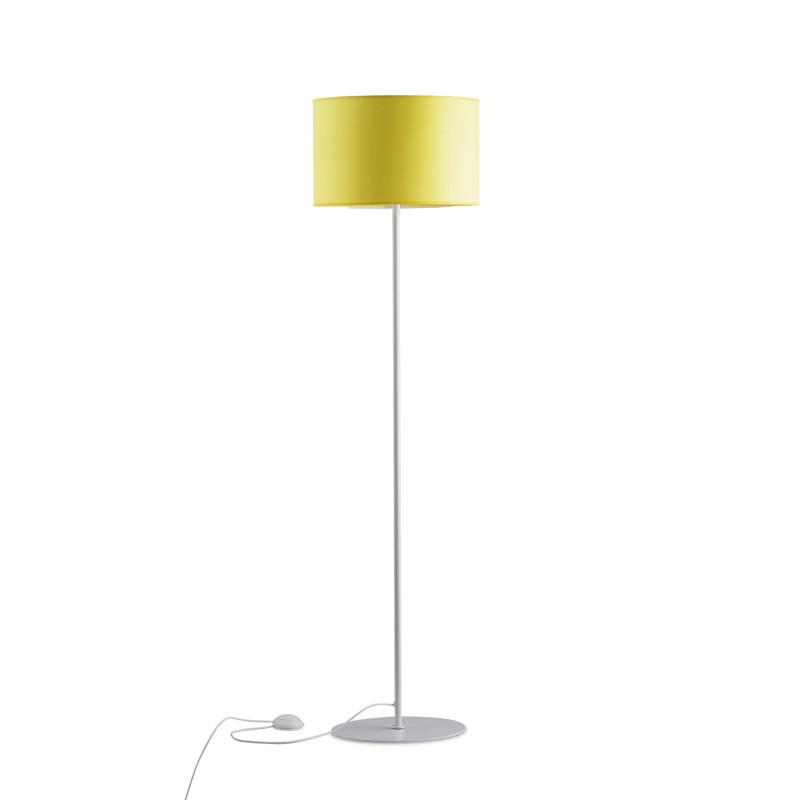 "Floor lamp 10230 ""London"""