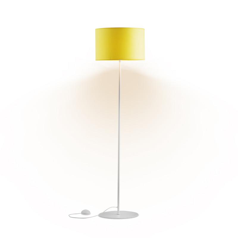 """Floor lamp 10230 """"London"""" foto2"""