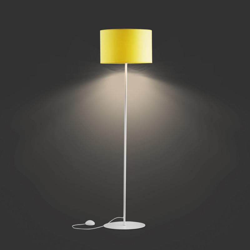 """Floor lamp 10230 """"London"""" foto3"""