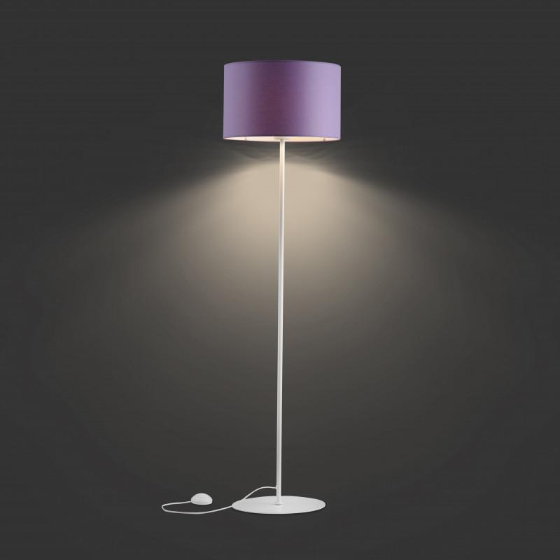 """Stojací lampa 10230 """"London"""" foto4"""