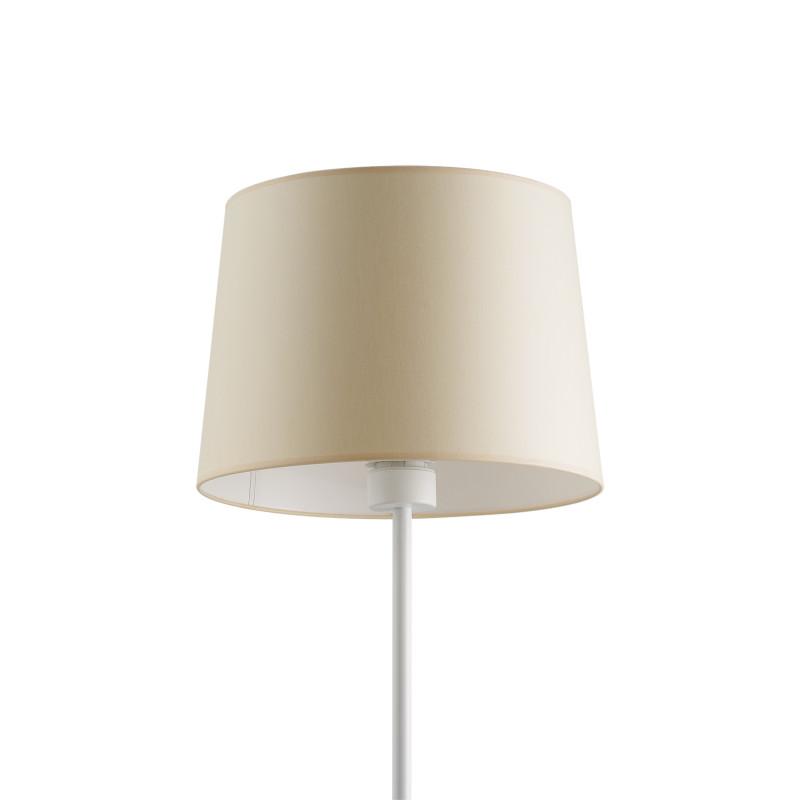 """Stojací lampa 10230 """"London"""" foto2"""