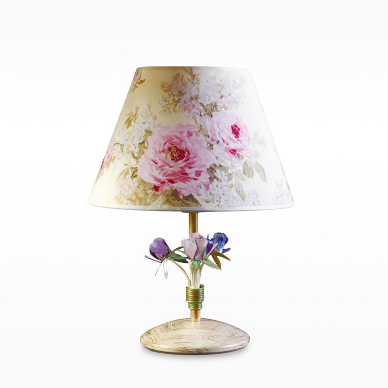 """Stolní lampa 6400 """"Romance"""""""