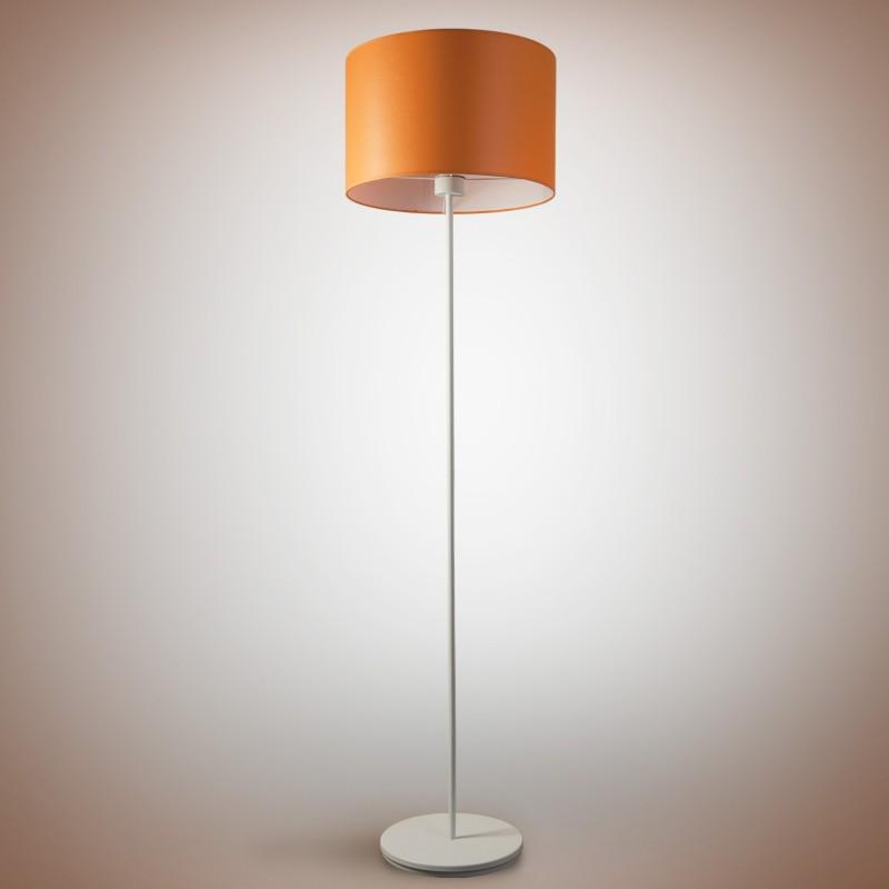 """Stojací lampa 10230 """"London"""""""