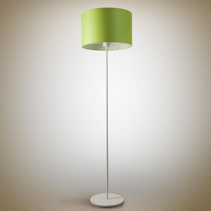 Floor lamp 10230
