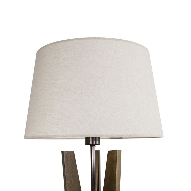 "Floor lamp 9430 ""Trion"" foto2"