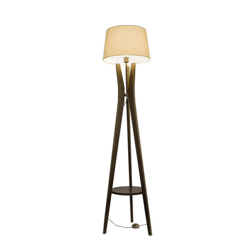 "Floor lamp 9430 ""Trion"""