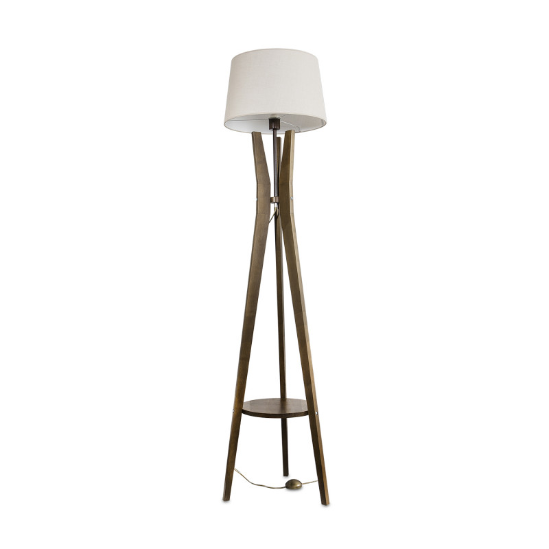 "Floor lamp 9430 ""Trion"" foto3"